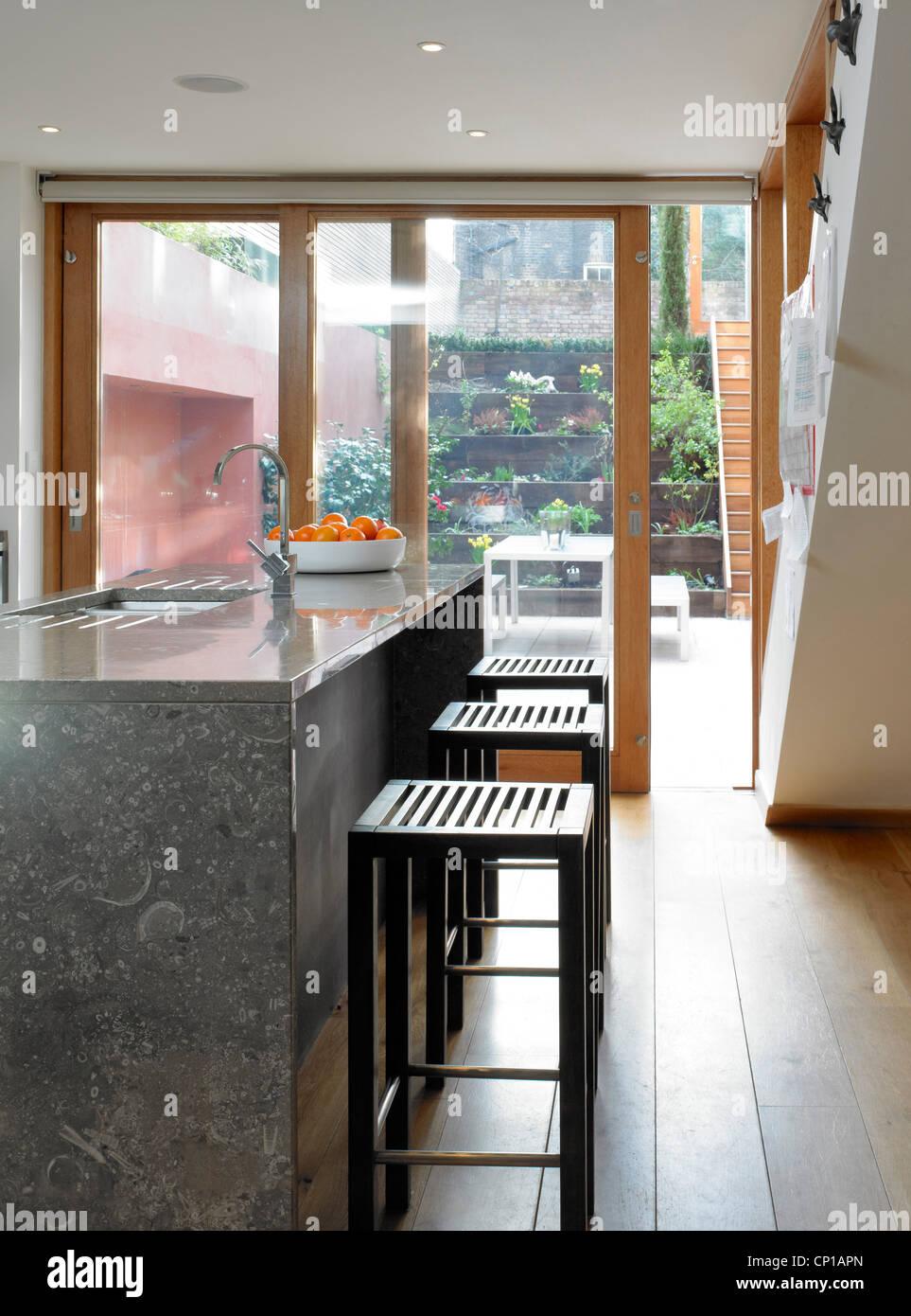 Ungewöhnlich Klarglas Pendelleuchten Für Kücheninsel Uk Ideen ...