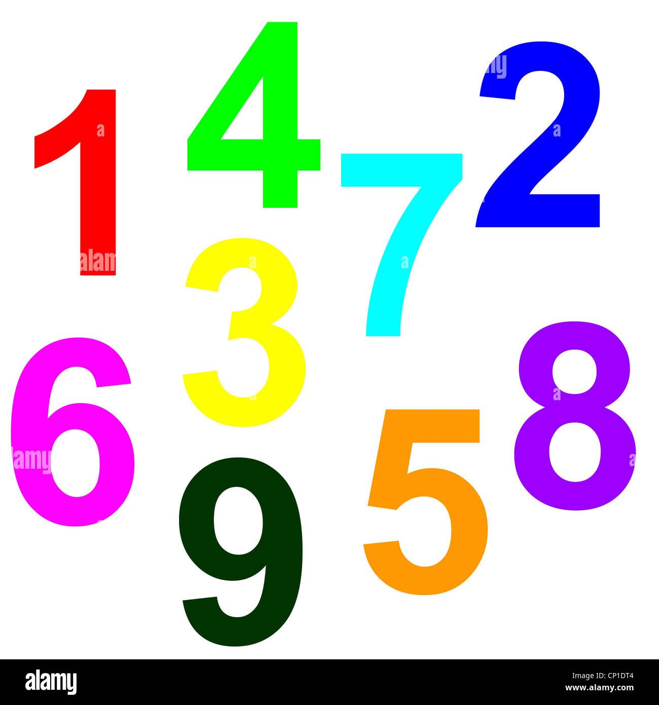 Magnificent Bis Symbol Images - Wiring Diagram Ideas - blogitia.com
