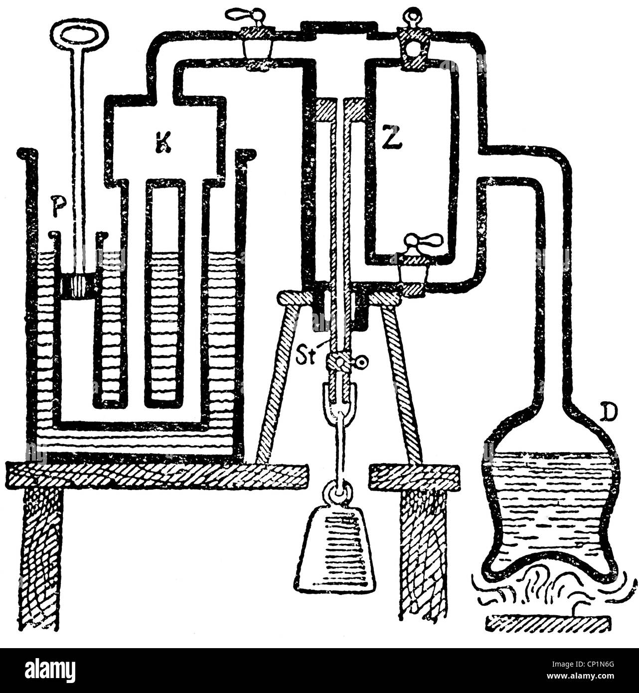 Berühmt Symbol Für Einen Kondensator Fotos - Elektrische Schaltplan ...