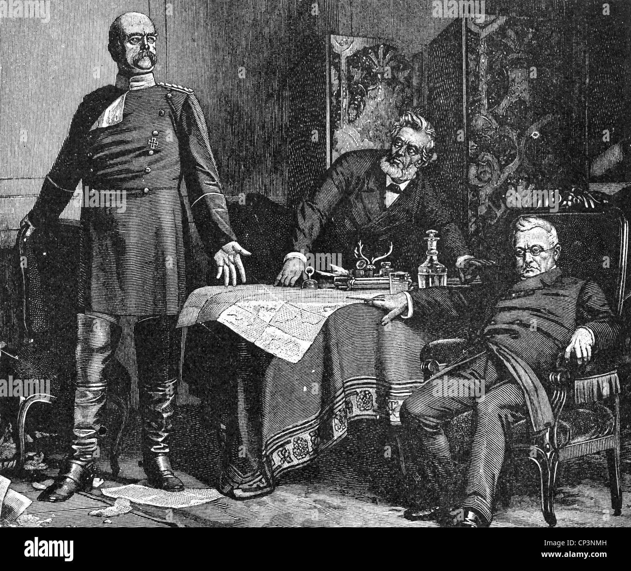 treaty of versailles stockfotos treaty of versailles. Black Bedroom Furniture Sets. Home Design Ideas