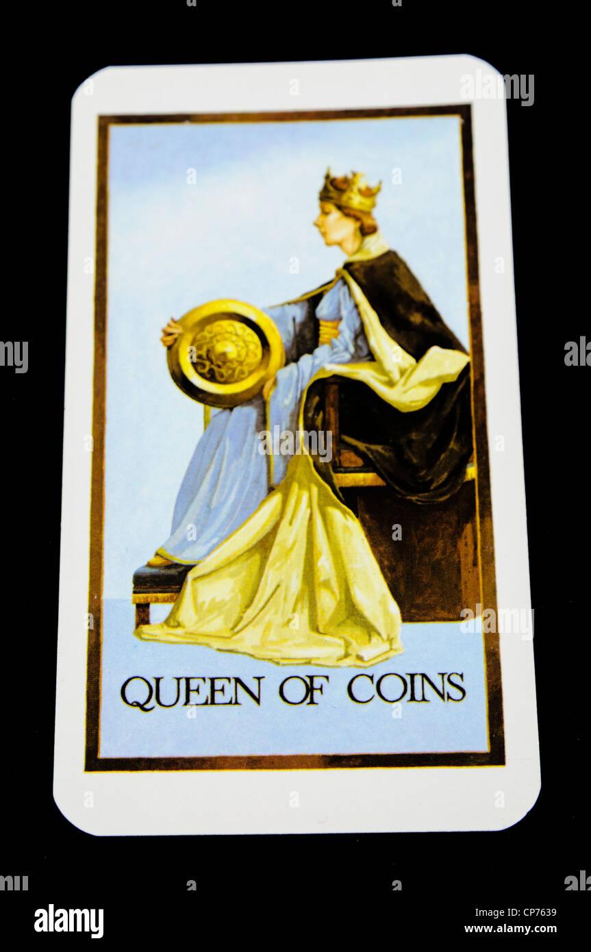 Die Böse Königin Stockfotos Die Böse Königin Bilder Alamy