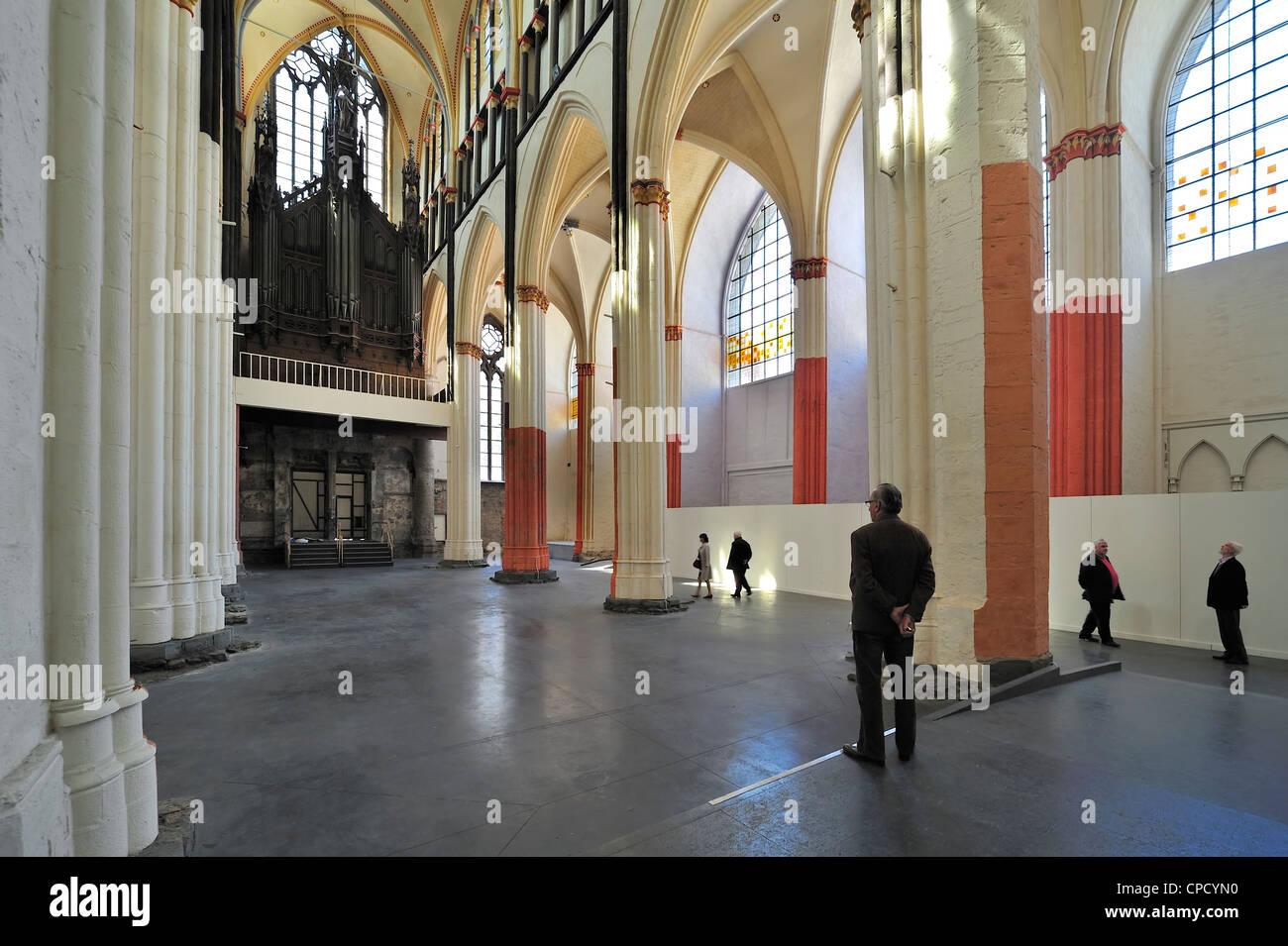 Fantastisch St. Nicholas Färbung Seite Bilder - Entry Level Resume ...