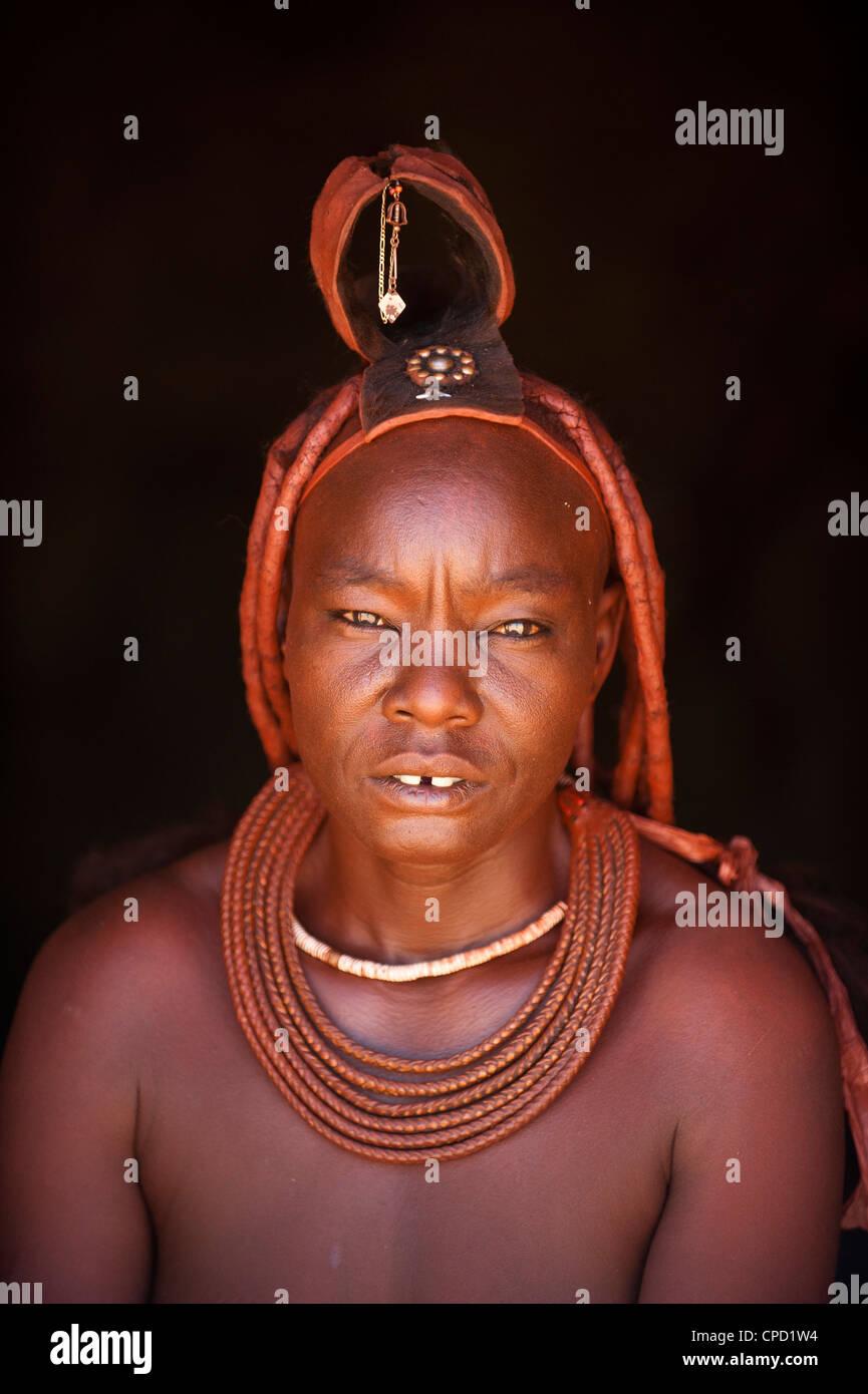 Single frauen afrika