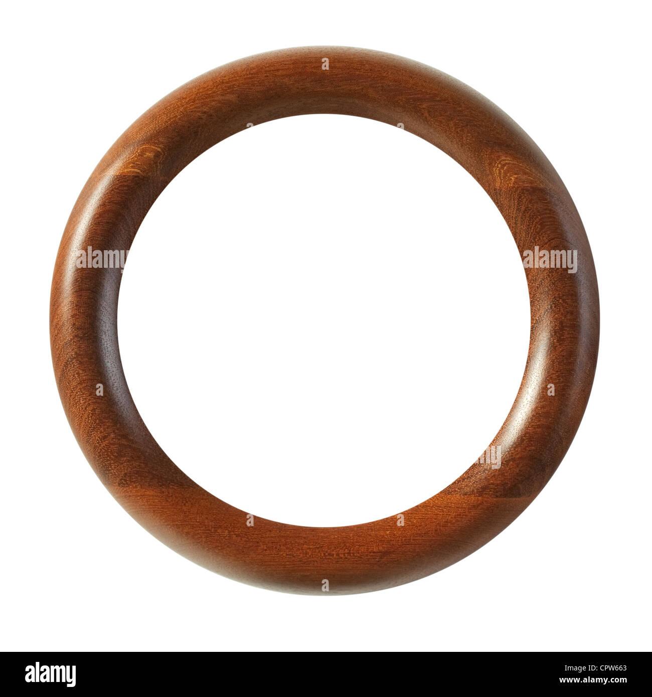 Round Picture Frame Stockfotos & Round Picture Frame Bilder - Alamy