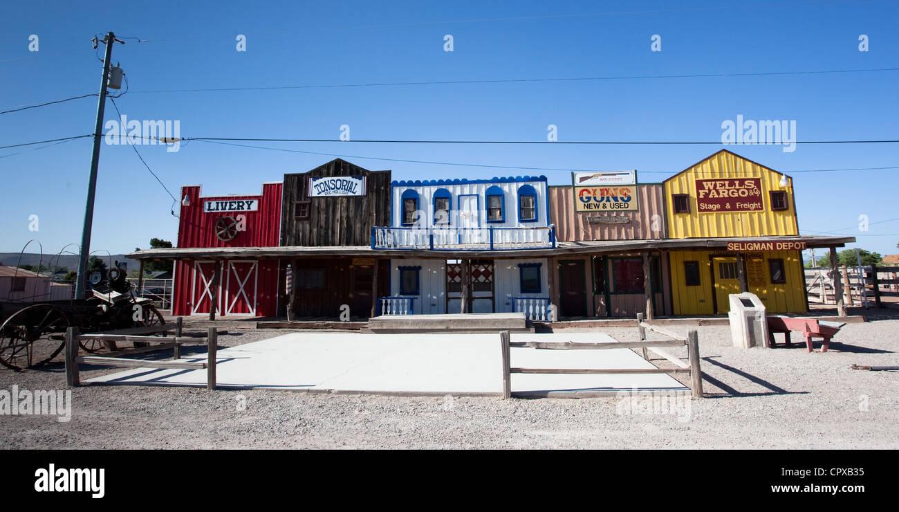 Erfreut Franzosisches Landhaus Arizona Fotos - Heimat Ideen ...