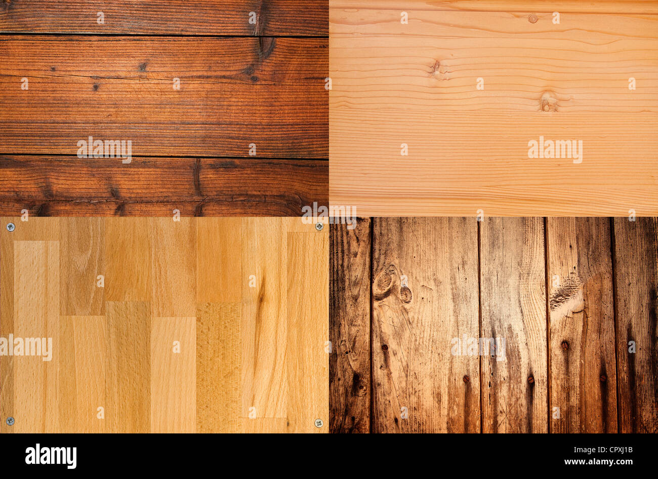 seamless brown wood texture stockfotos seamless brown wood texture bilder alamy. Black Bedroom Furniture Sets. Home Design Ideas