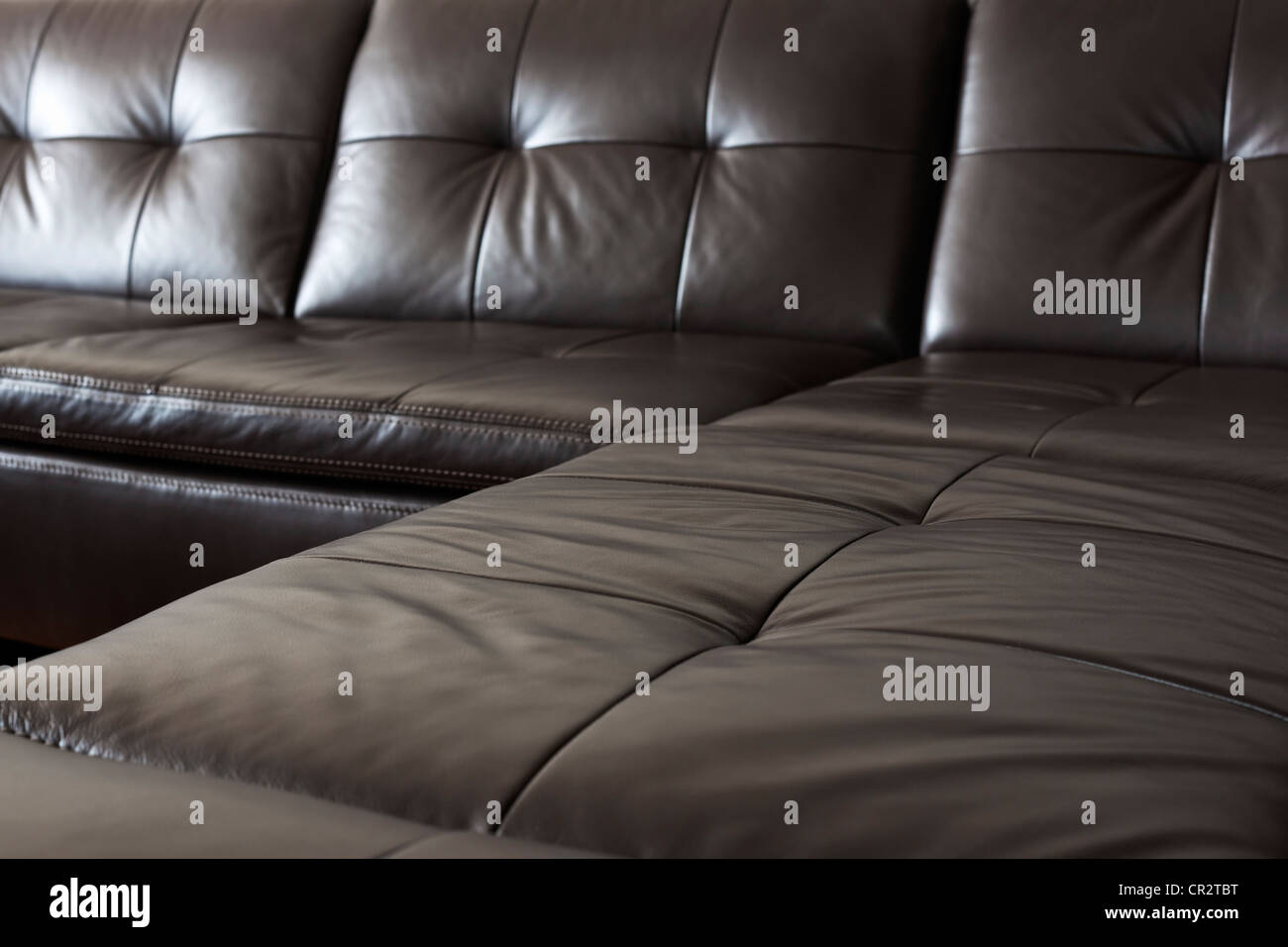 luxurious stockfotos luxurious bilder alamy. Black Bedroom Furniture Sets. Home Design Ideas