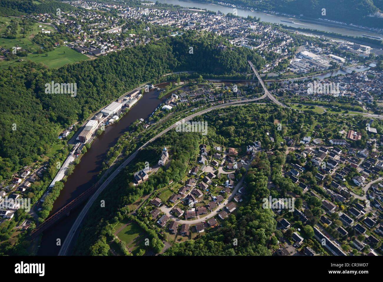 Rheinland Pfalz Allerheiligen
