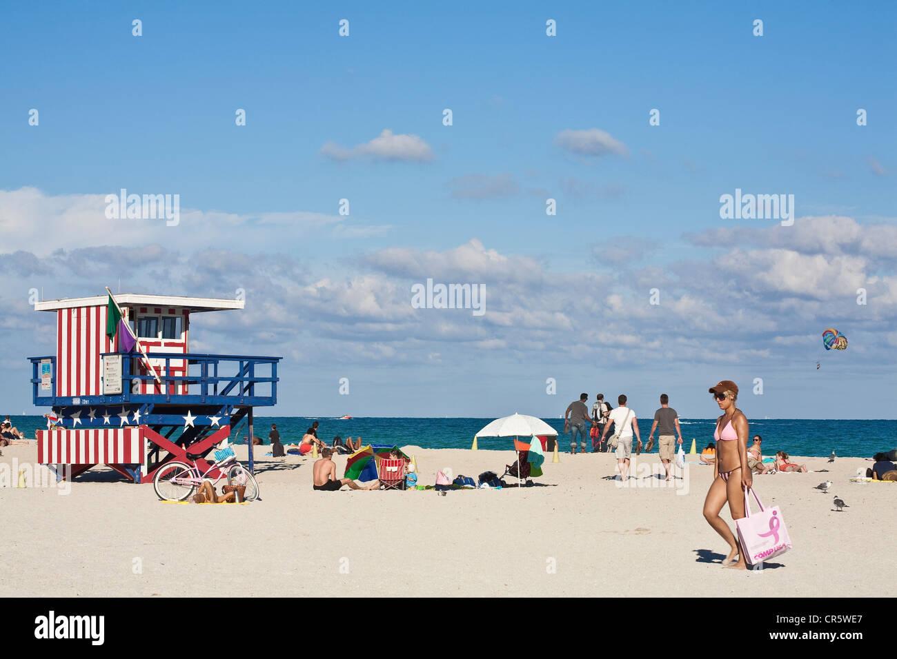 Treffen sie frauen, die einen amerikanischen mann suchen south florida