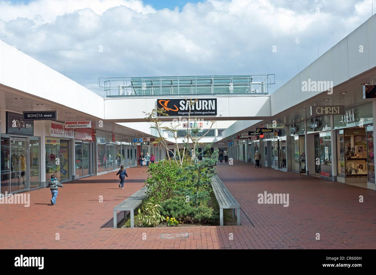 h rth park einkaufszentrum in der n he von k ln stockfoto bild 48689553 alamy. Black Bedroom Furniture Sets. Home Design Ideas