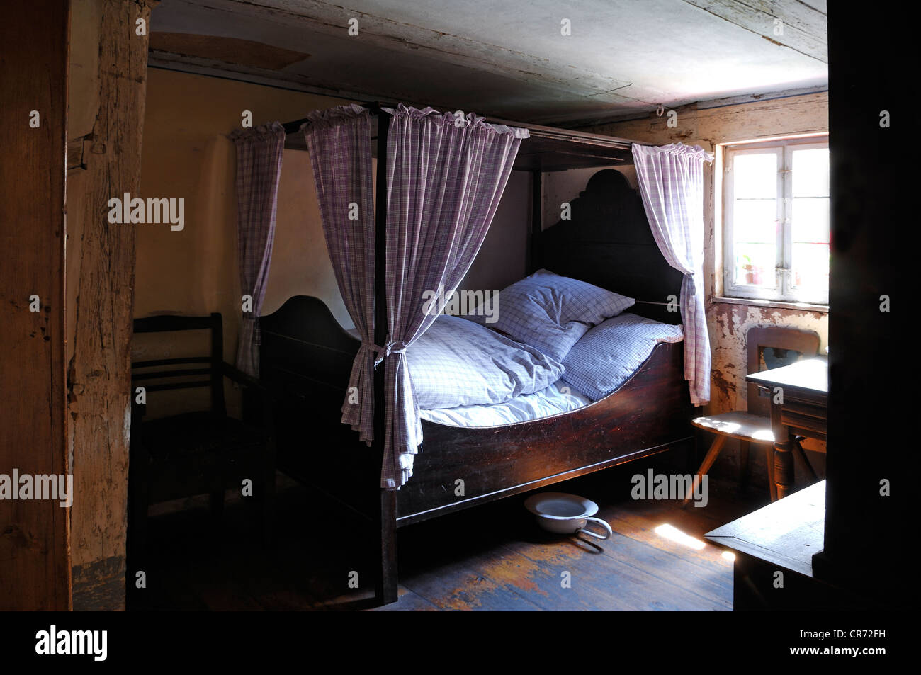 Schlafzimmer Bilder Um 1900 #23: Schlafzimmer Um 1900 ...