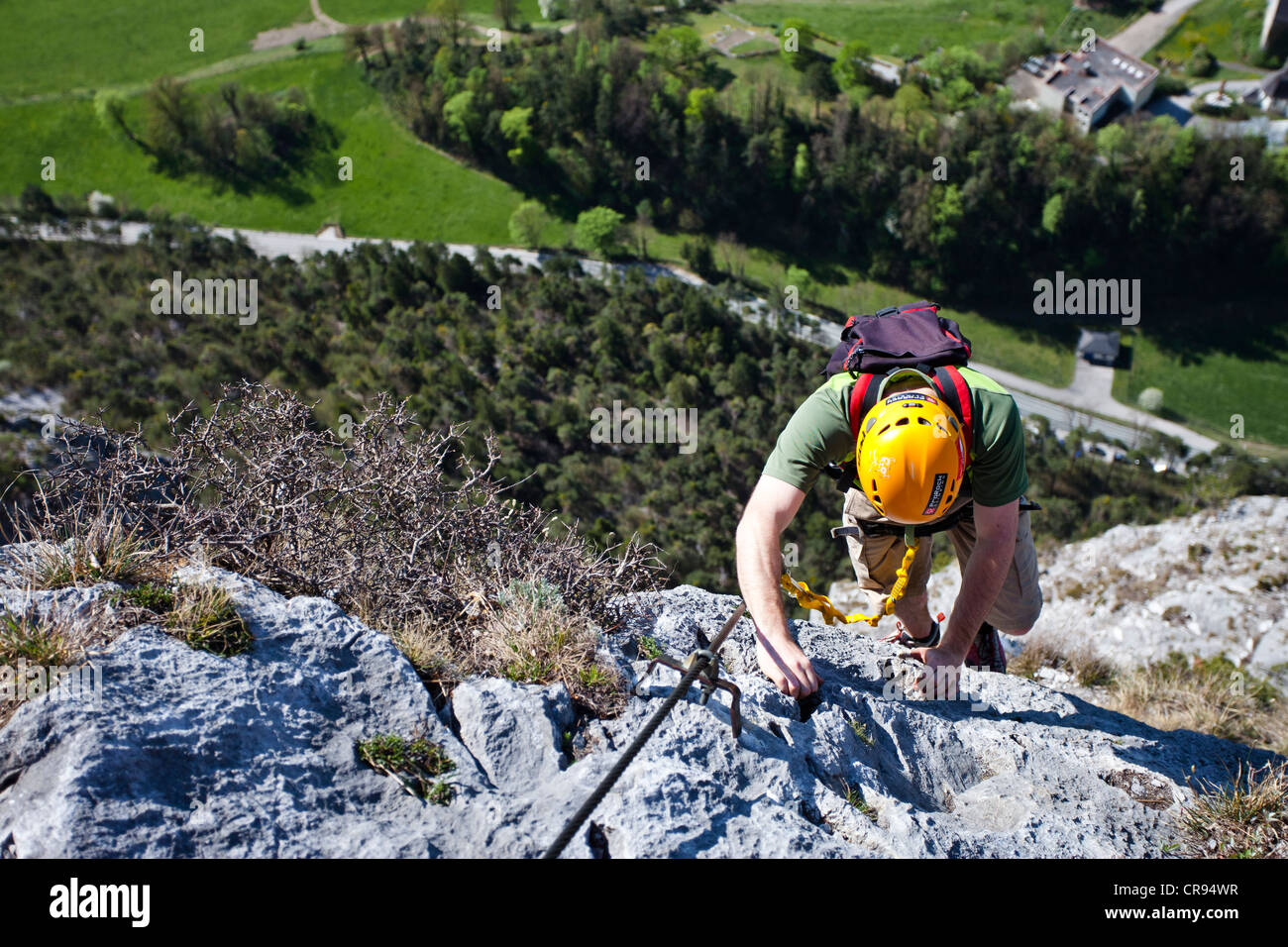 Klettersteig Innsbruck Umgebung : Nordkette klettersteig nala individuellhotel das neue