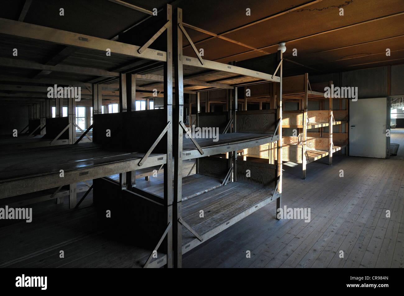 Etagenbett Auf Englisch : Etagenbett zimmer im konzentrationslager dachau in der nähe von