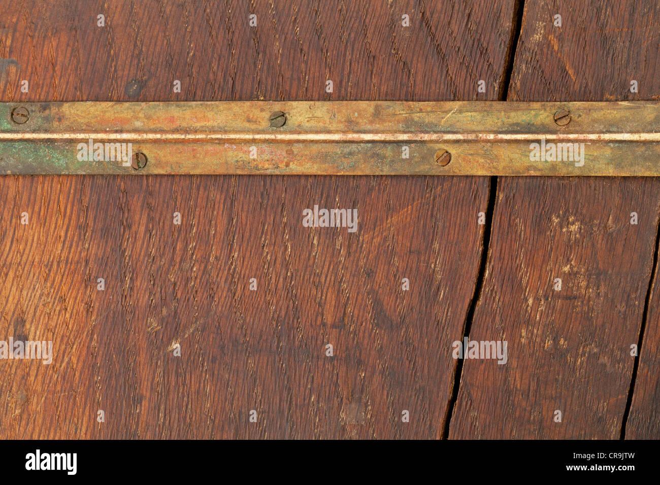 Patina Holz brown patina stockfotos brown patina bilder alamy