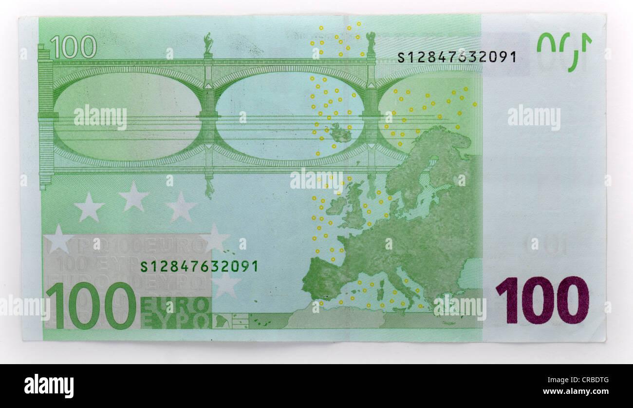 8 coupons de 100 euros