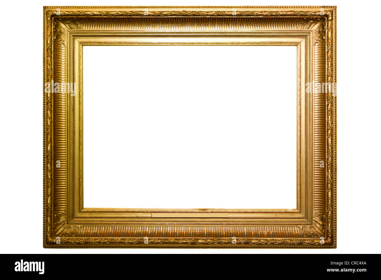 Gilt Gold Frame Stockfotos & Gilt Gold Frame Bilder - Seite 3 - Alamy
