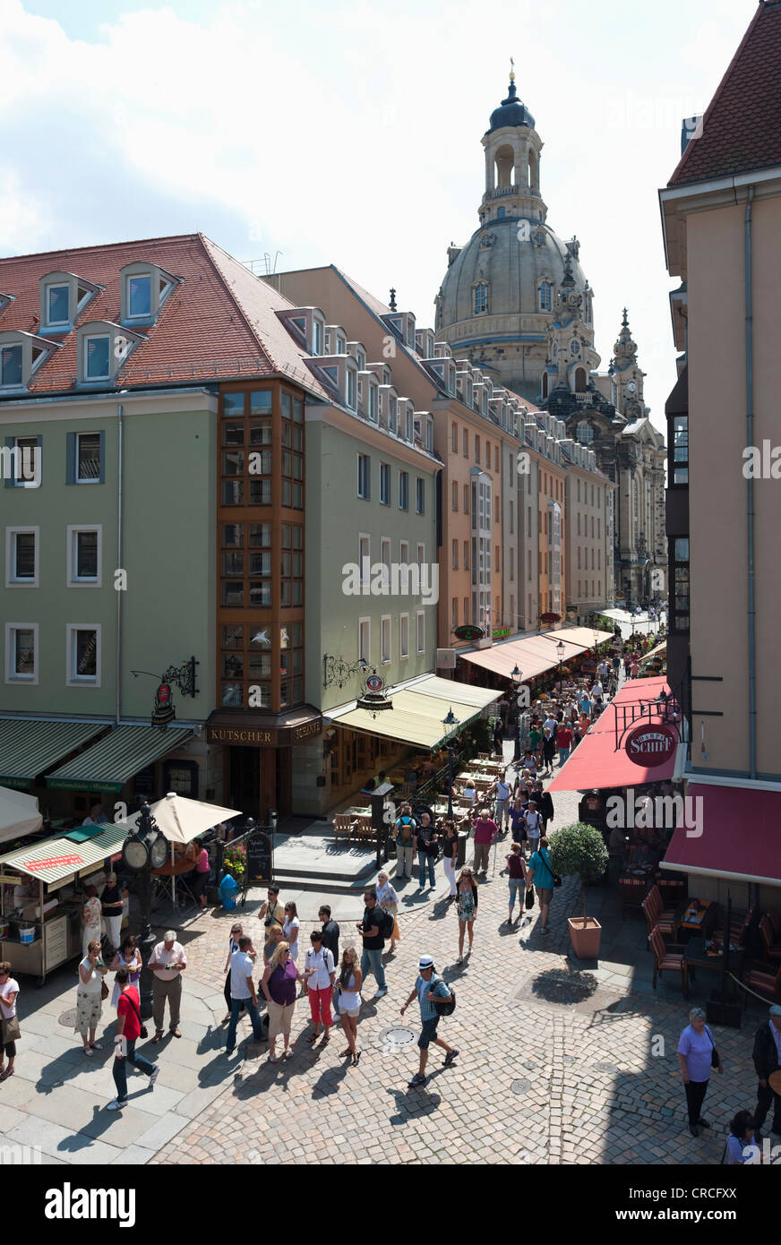 Muenzgasse Stockfotos Muenzgasse Bilder Alamy