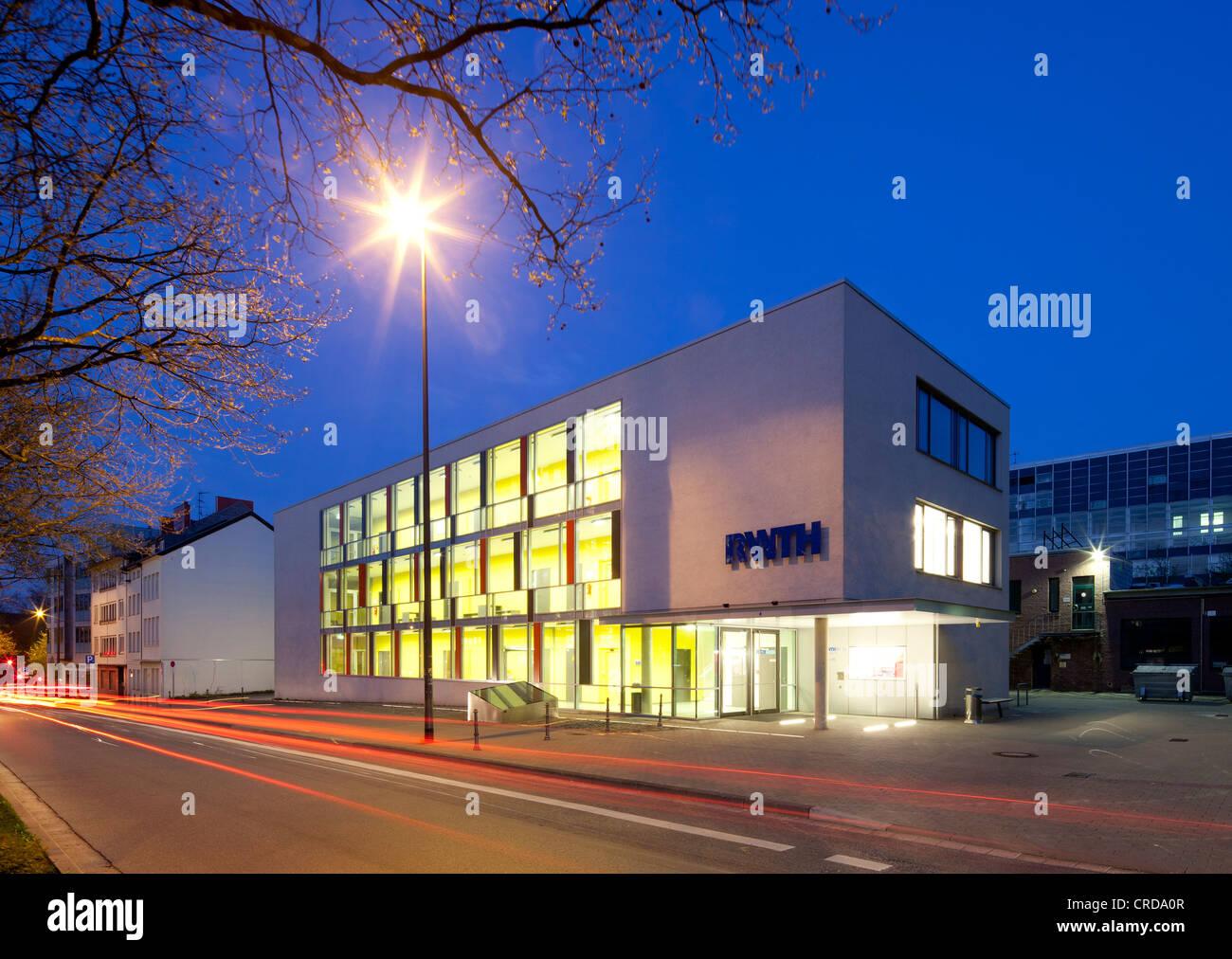 Kletterausrüstung Aachen : Rheinisch deutsch stockfotos & bilder alamy