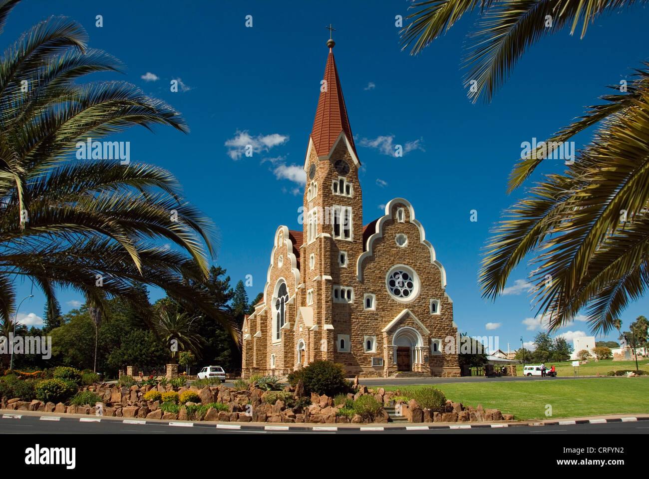 Datierung in namibia windhoek Dating Minderjährige Recht texas