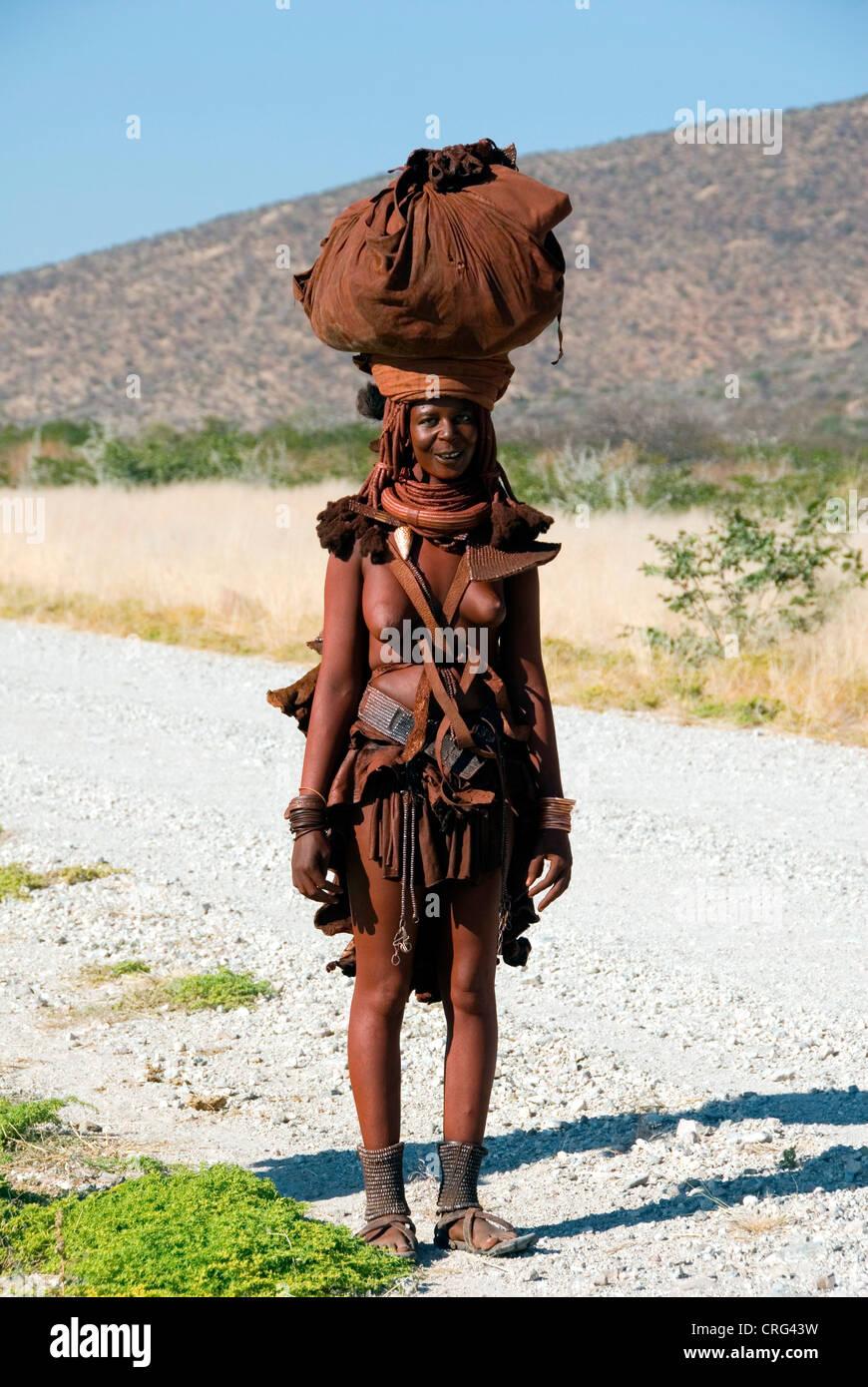 Partnervermittlung frauen namibia