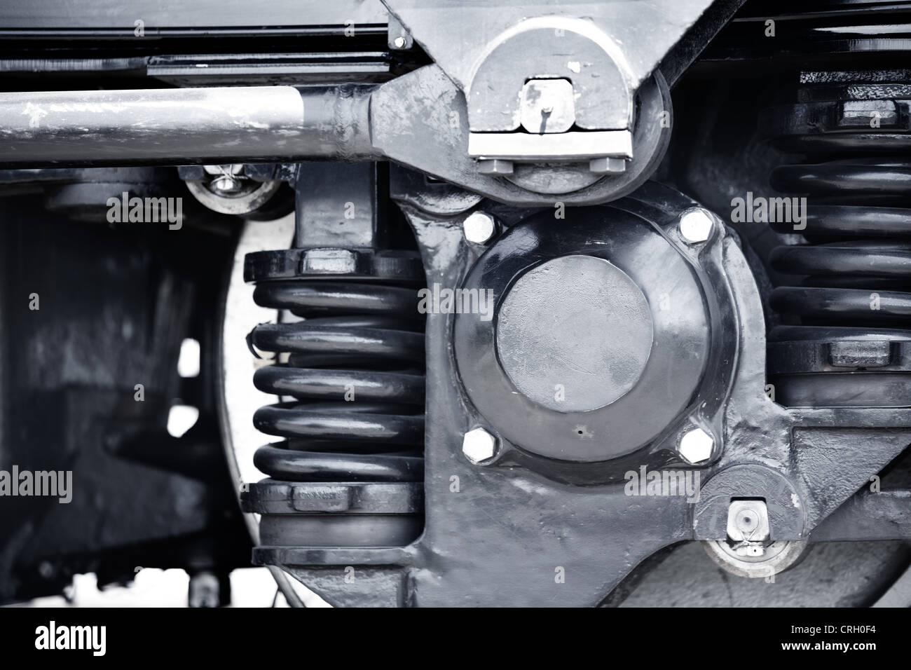 Beste Kommerzielle Metalltürrahmen Fotos - Benutzerdefinierte ...