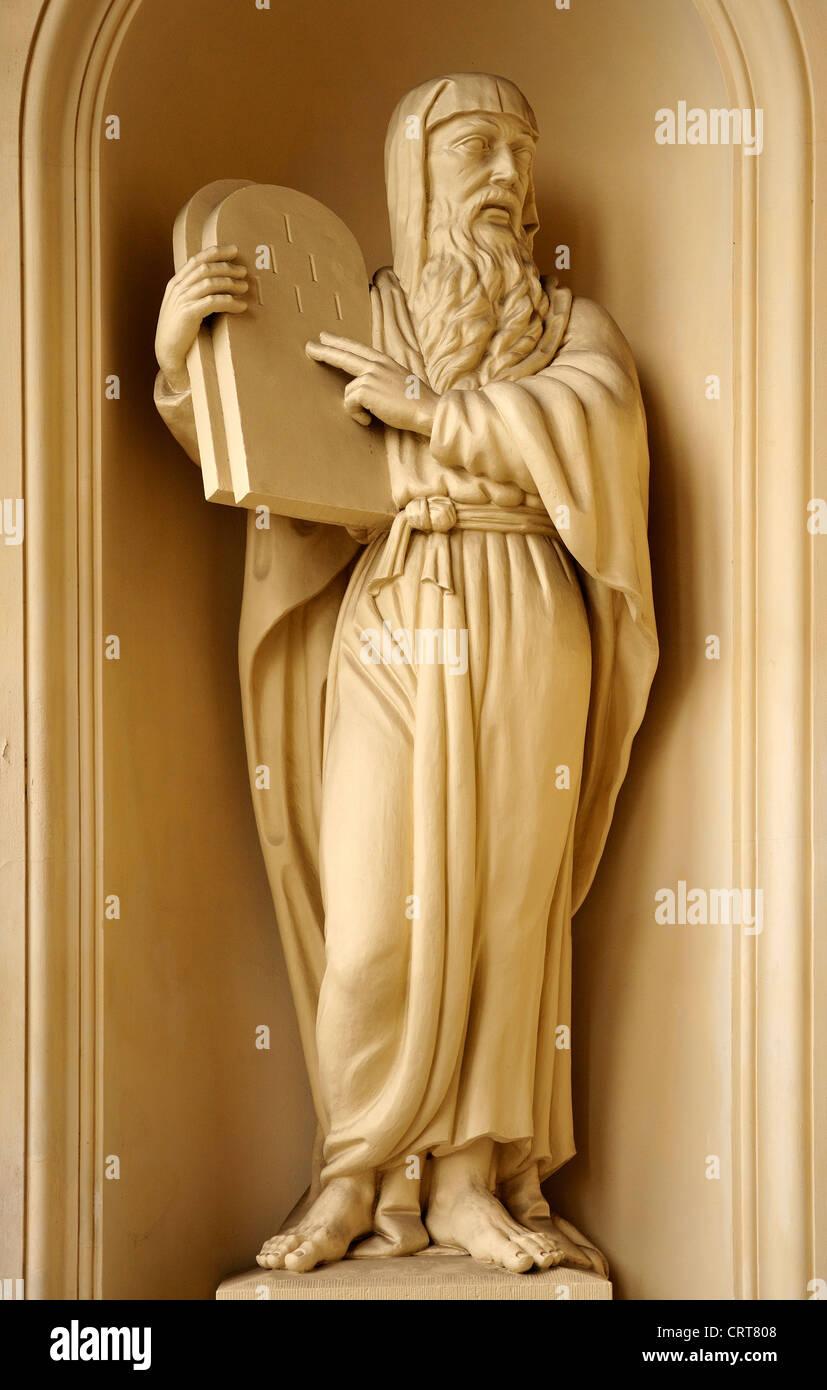 figur religion französischer dom berlin