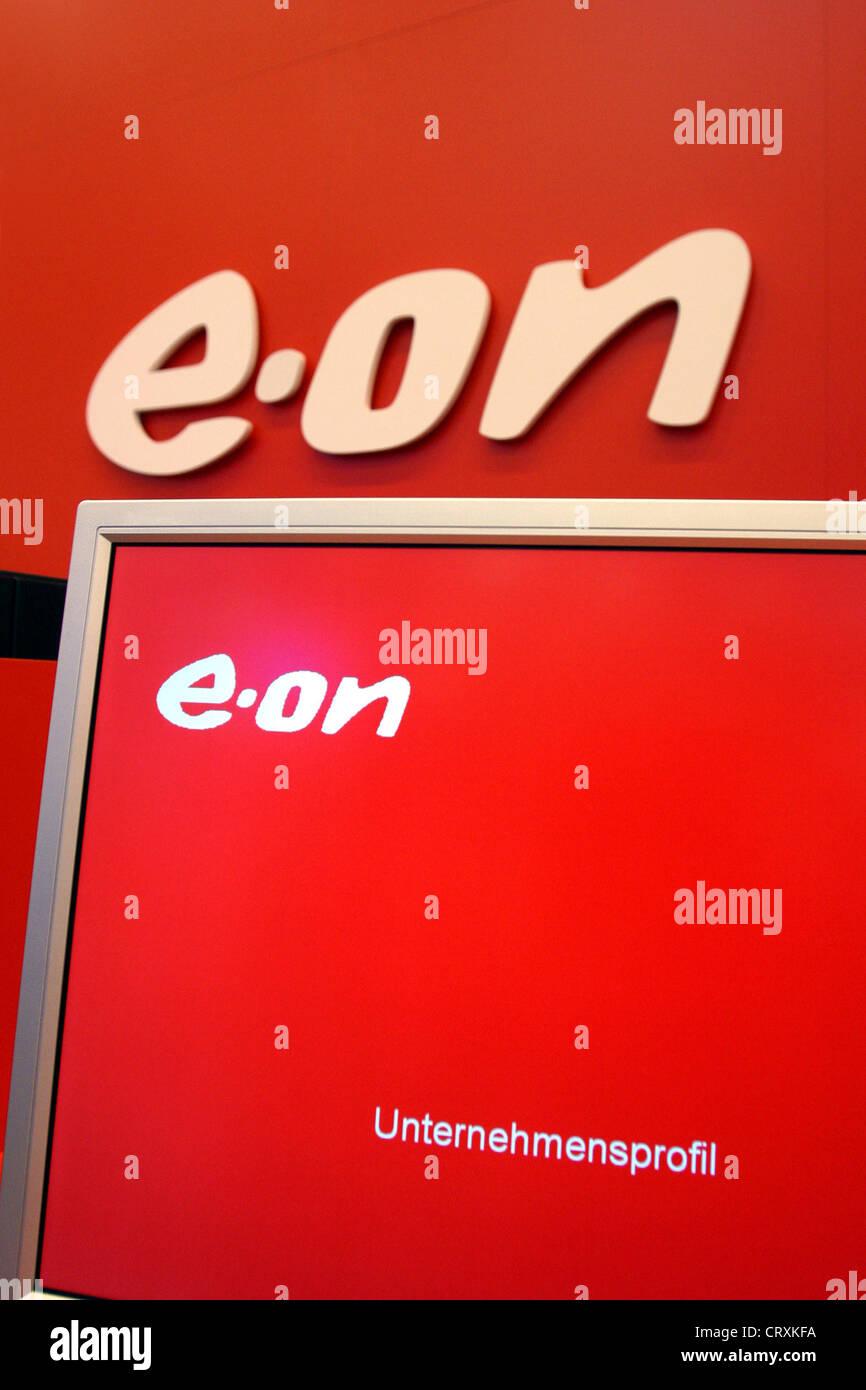 Mein-Eon.De