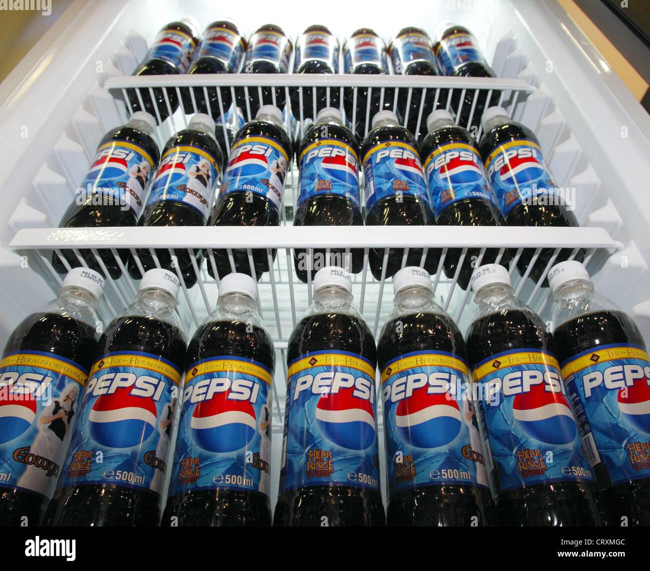 Berühmt Bmw E Kühlschrank Bilder - Die besten Einrichtungsideen ...
