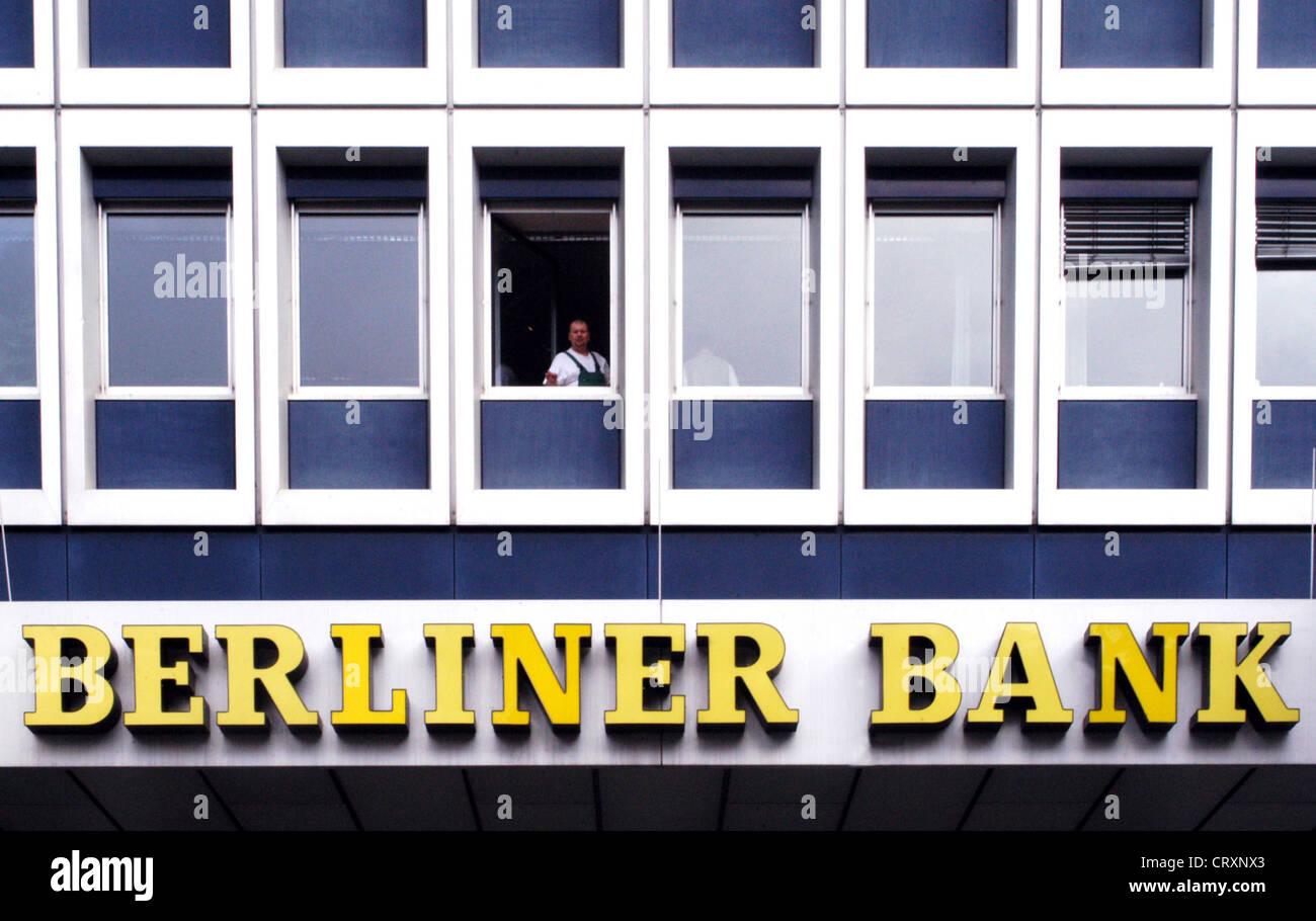 Www Berlinerbank