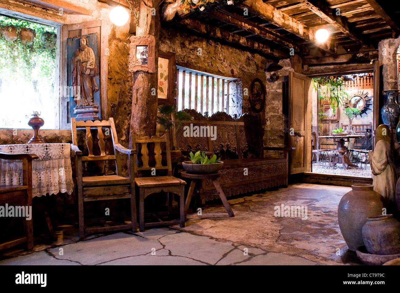 Home Interior Design In Philippinen - greenwashing.us - Home Design ...
