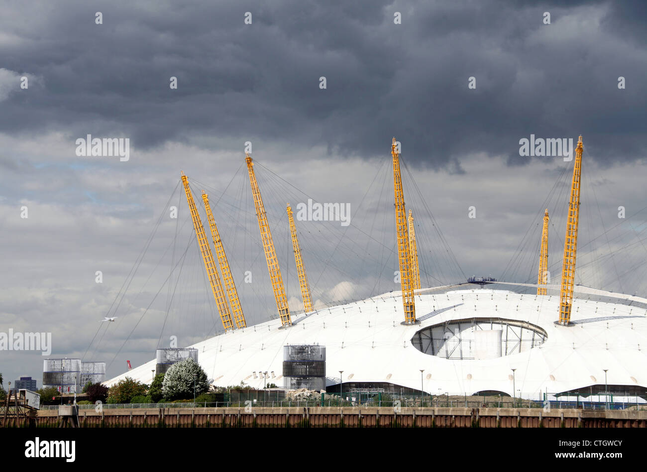 Roof Walk Stockfotos Amp Roof Walk Bilder Alamy