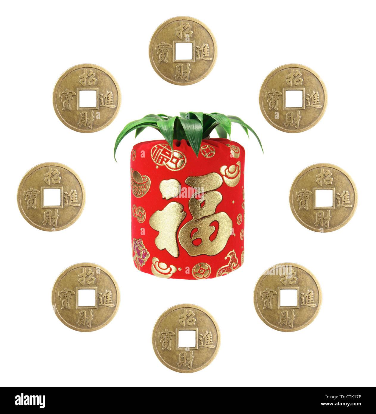 Fein Chinesisches Neujahr Färbung Zeitgenössisch - Entry Level ...