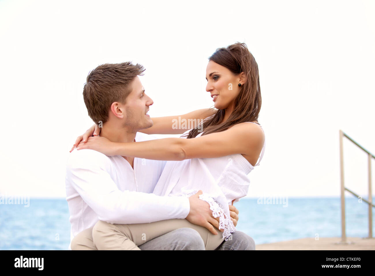 Unterschiede bei Online-Dating-Seiten