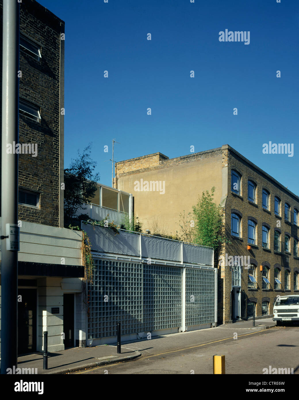 Place Of Abod Stockfotos & Place Of Abod Bilder - Alamy