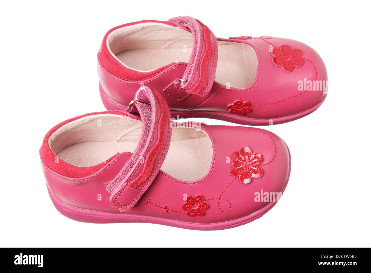 Suchergebnis auf für: Lunge: Schuhe & Handtaschen