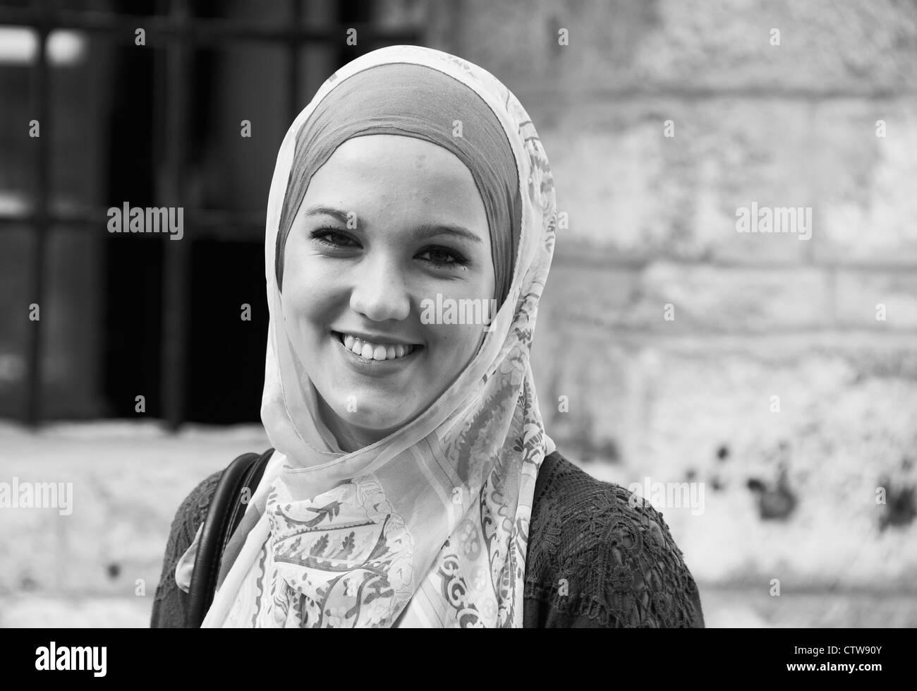 Muslimische dating seiten