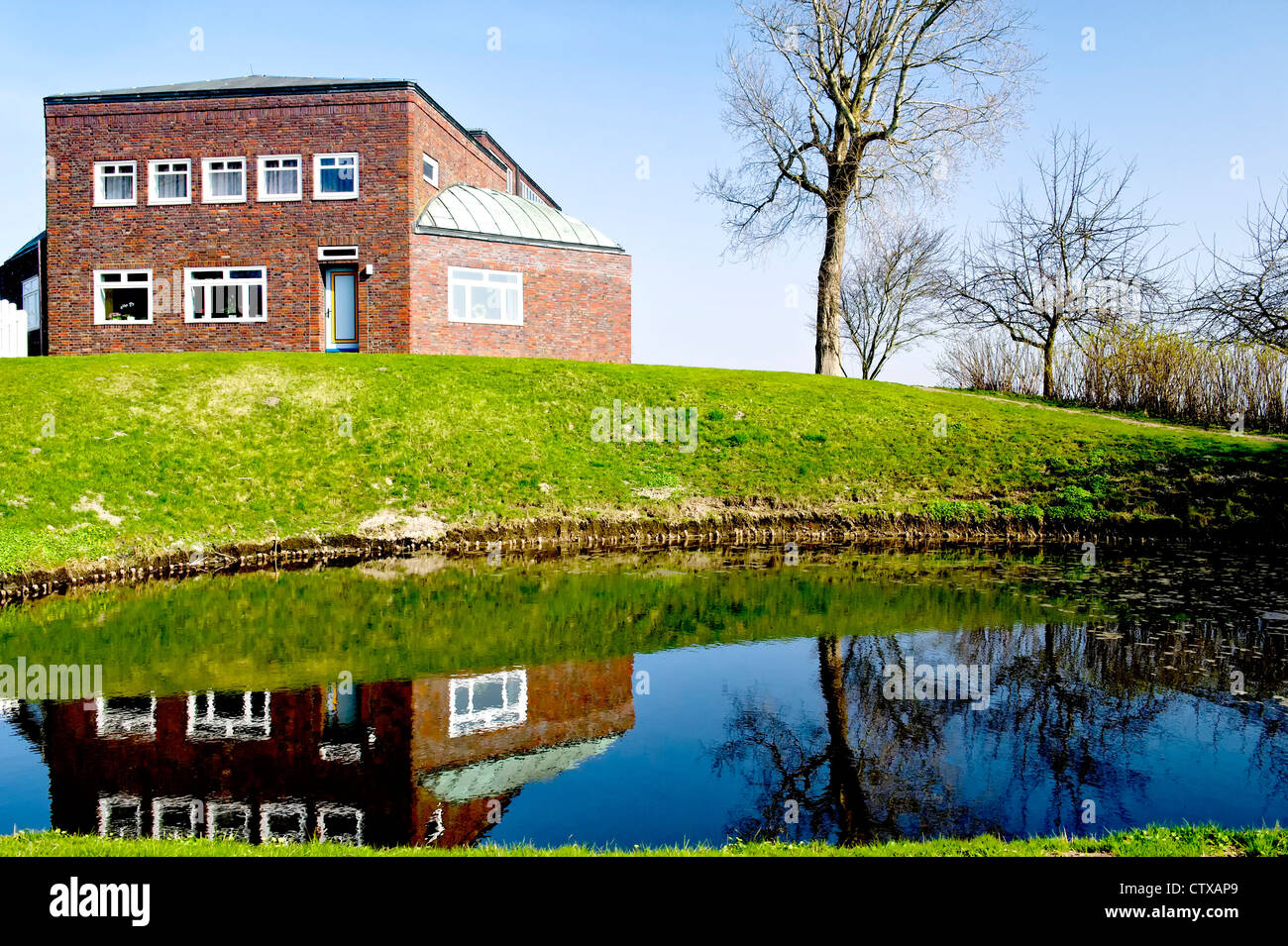 Emil Nolde Stockfotos & Emil Nolde Bilder Alamy