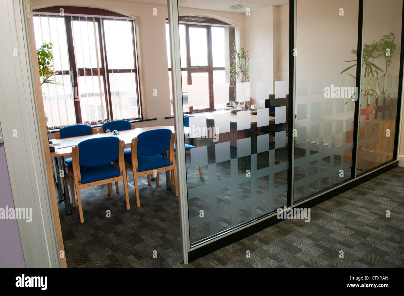 human resources door stockfotos human resources door bilder alamy. Black Bedroom Furniture Sets. Home Design Ideas