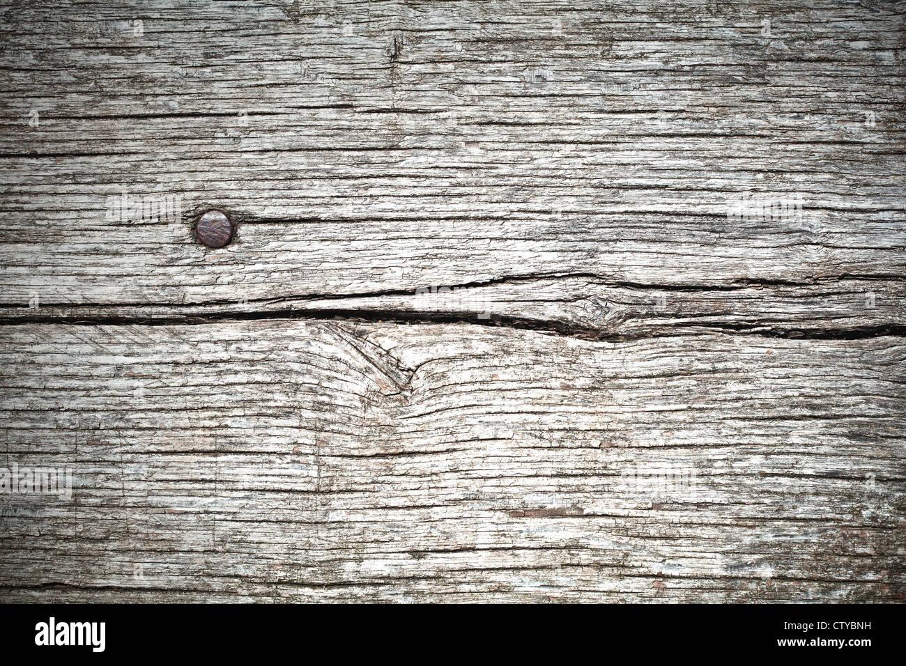 Wood Texture Stockfotos U0026 Wood Texture Bilder - Alamy