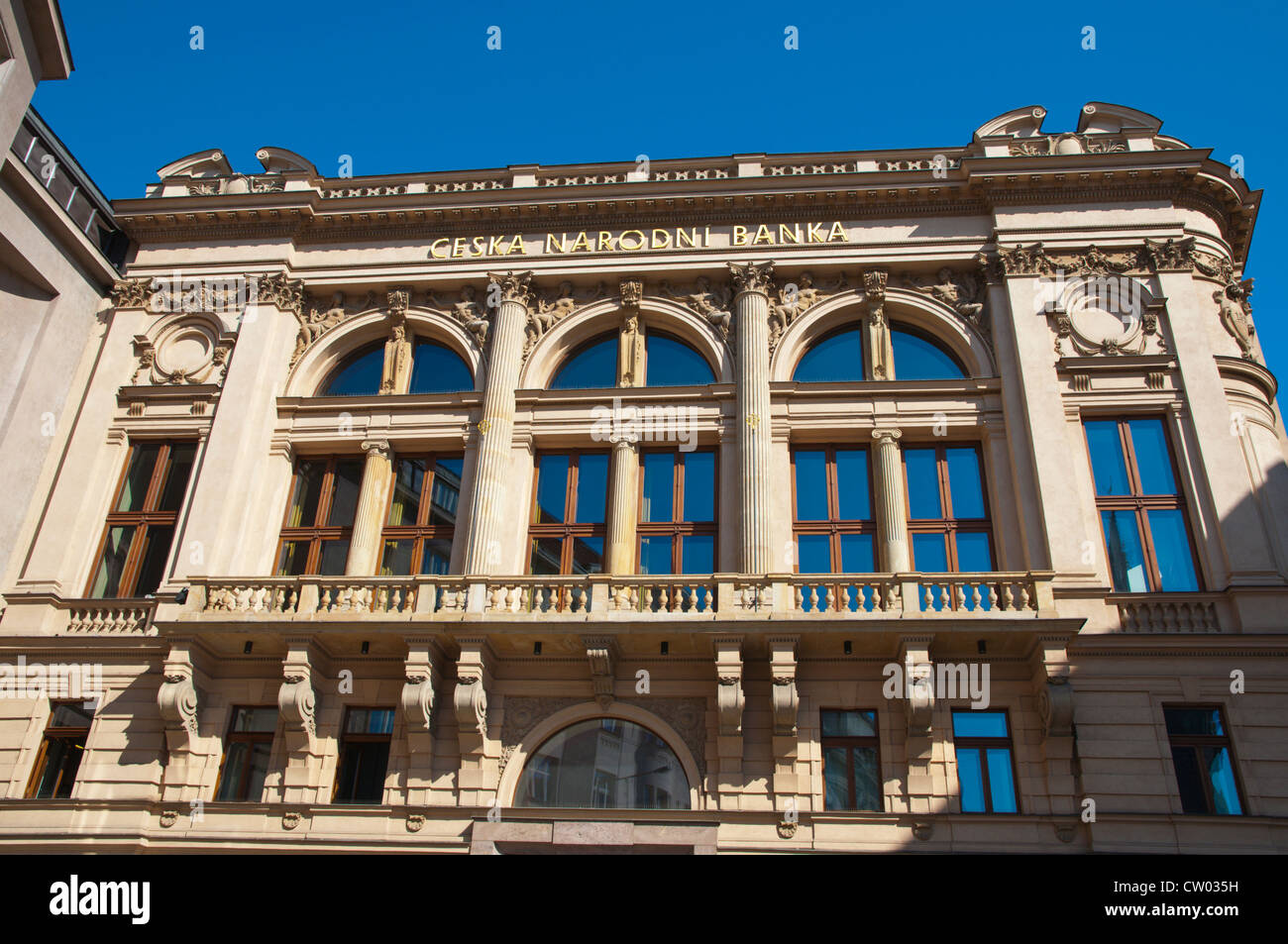 Nationalbank Essen national bank stockfotos national bank bilder alamy