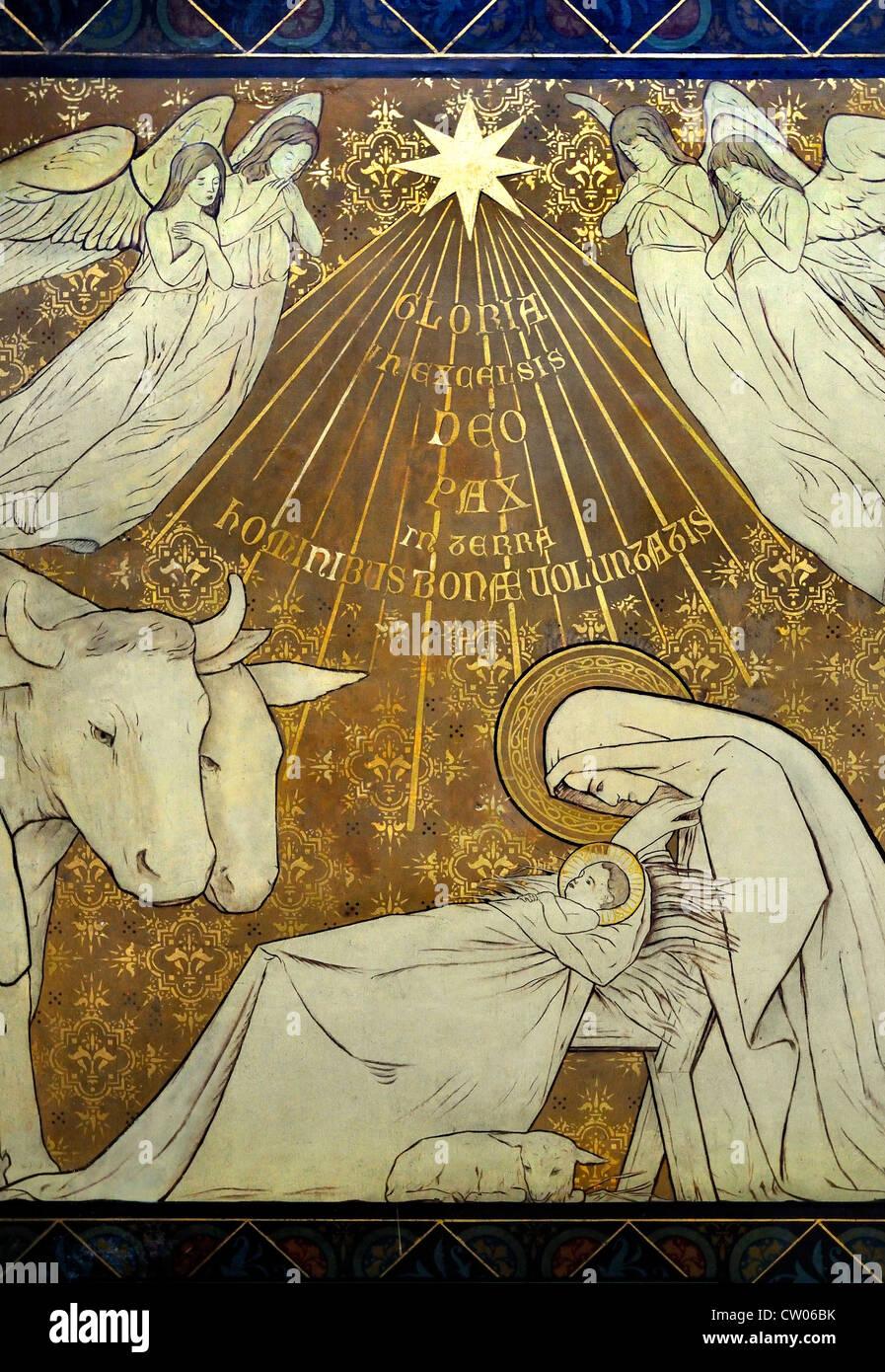 Zeichnungsideenskizze, Zauberbuch, Kunst, Aufstieg von Jesus png   PNGEgg