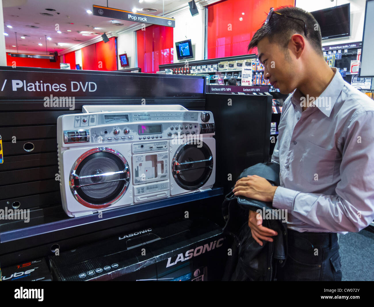 Real player virgin radio