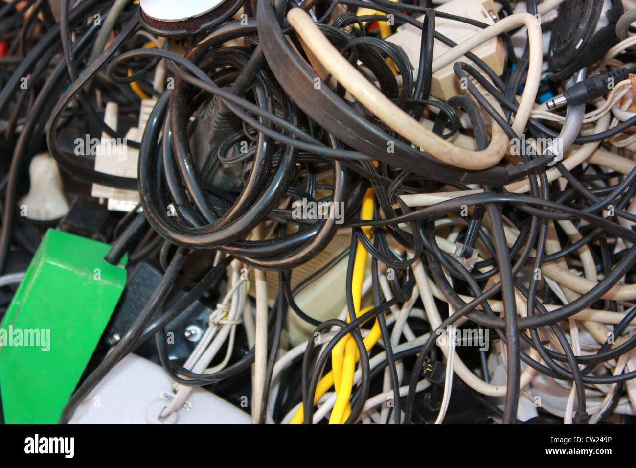 Entangled Stockfotos & Entangled Bilder - Alamy