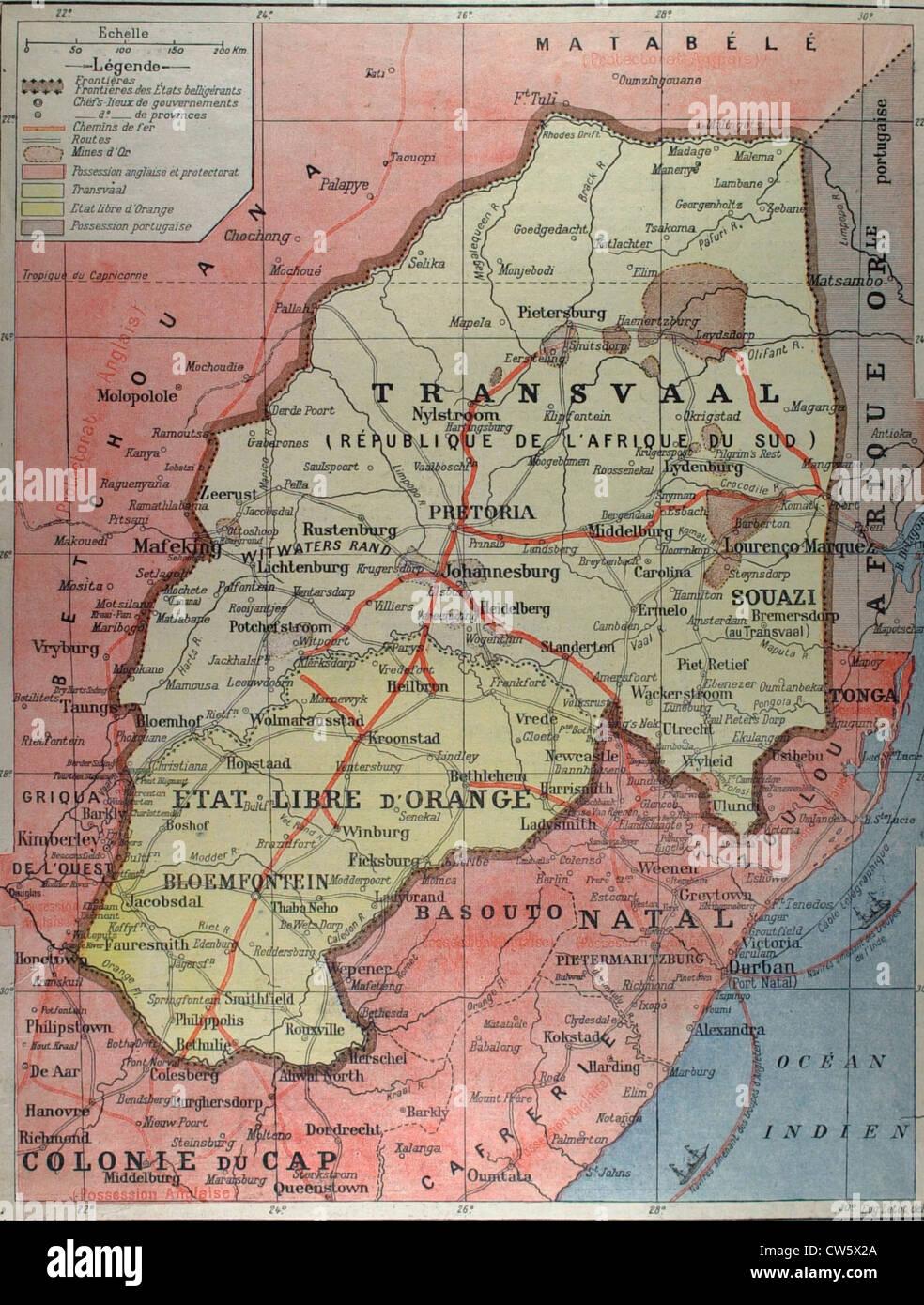 Datierung in Benoni South Africa