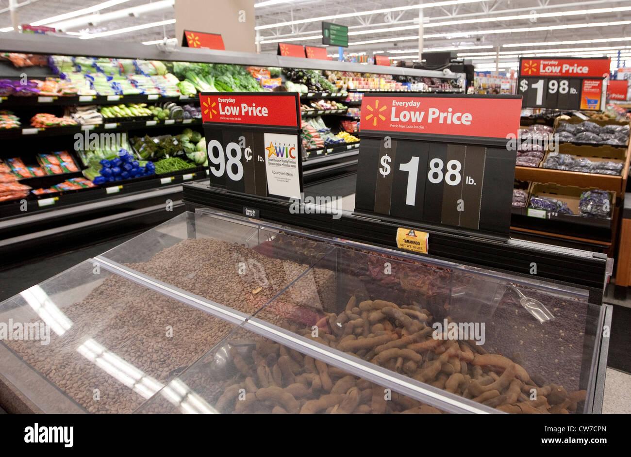 Berühmt Drahtwürfel Bei Walmart Bilder - Elektrische Schaltplan ...