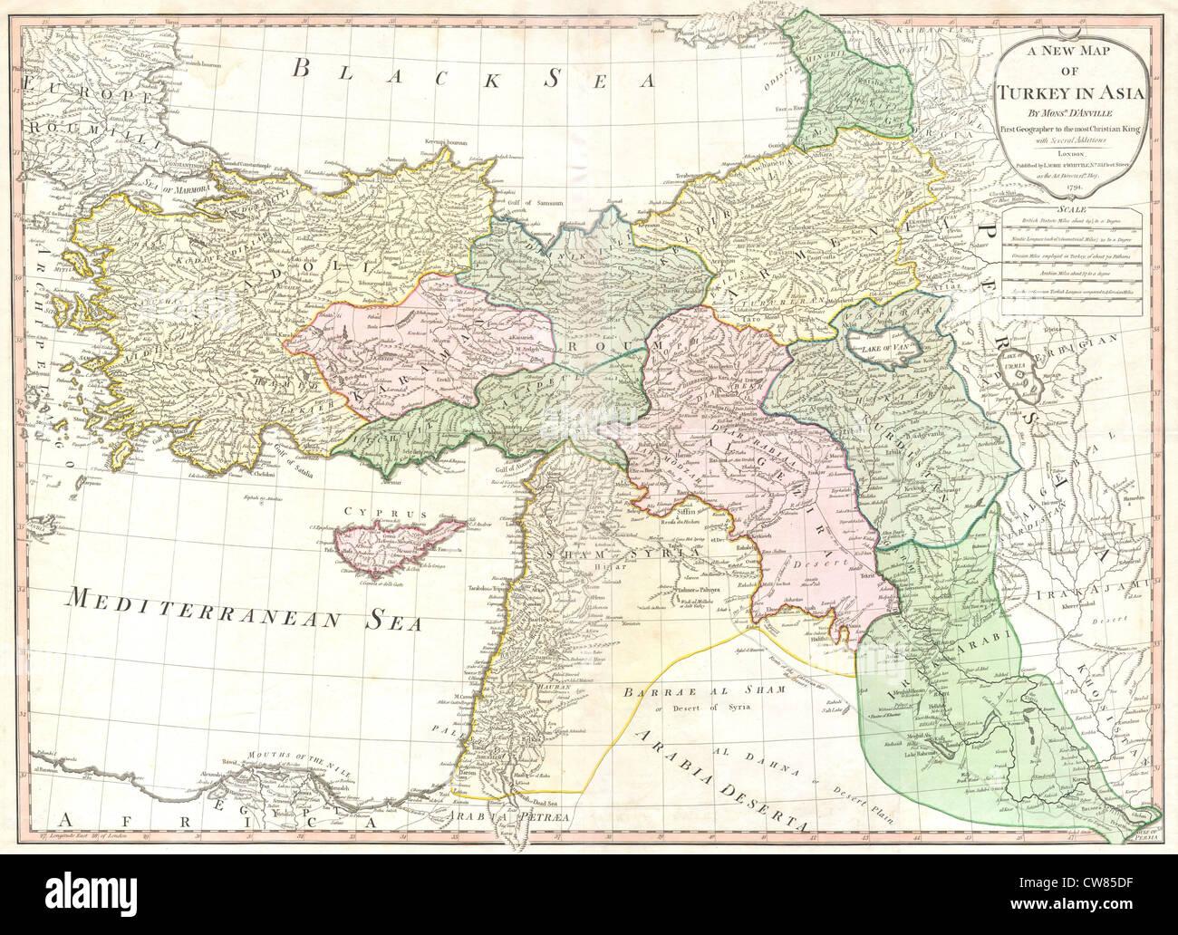 Shingal Irak Karte.Irak Türkei Stockfotos Irak Türkei Bilder Alamy