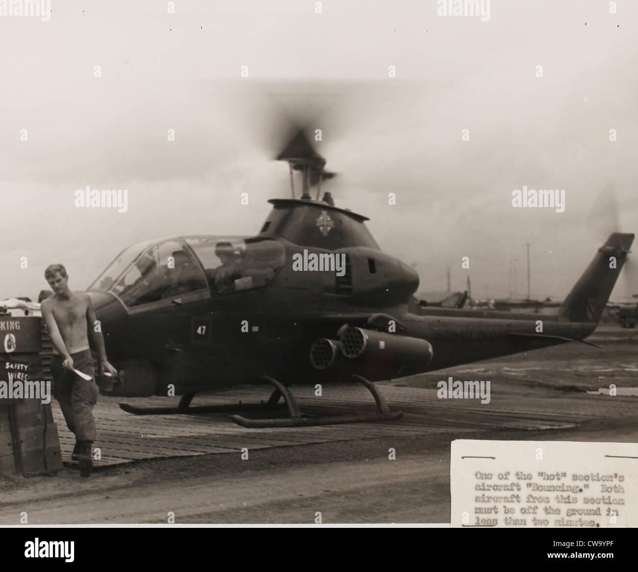 220-aerial-rocket-artillery-blue-max-1-k