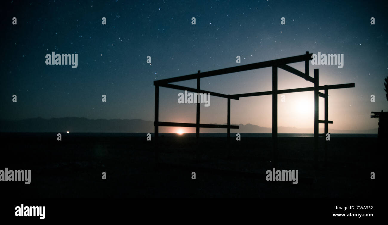 Astronomy Egypt Stockfotos & Astronomy Egypt Bilder - Alamy