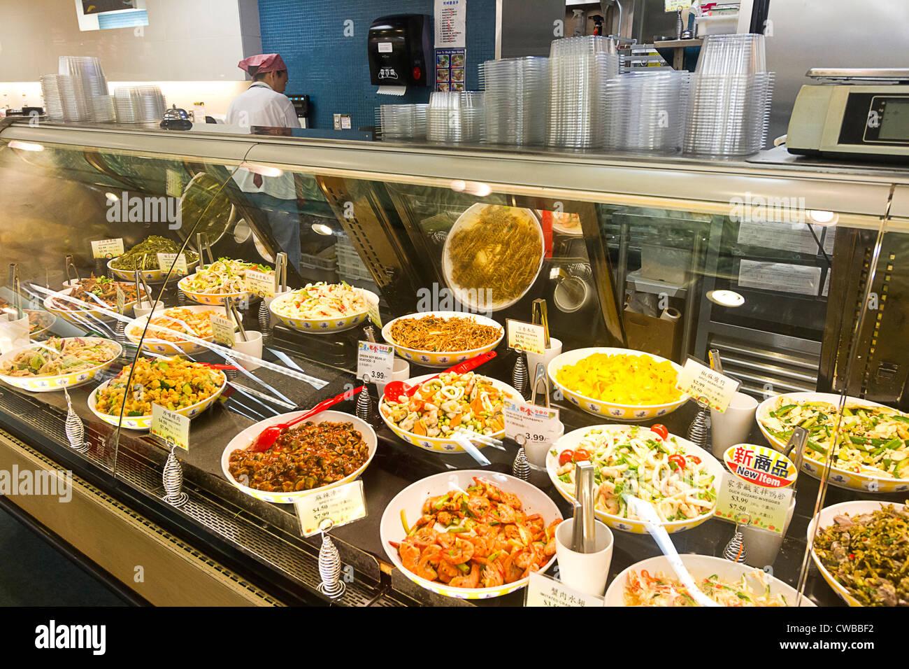 Charmant Küche Buffet Kanada Galerie - Küchenschrank Ideen ...