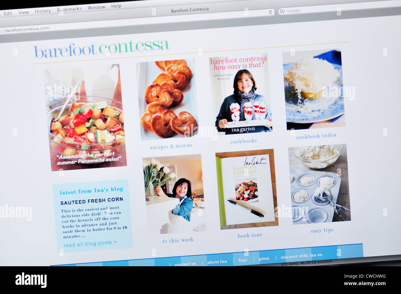 Großartig Contessa Küchenschränke Fotos - Ideen Für Die Küche ...